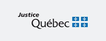 Justice Québec