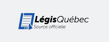 Code civil du Québec - Code civil du Québec